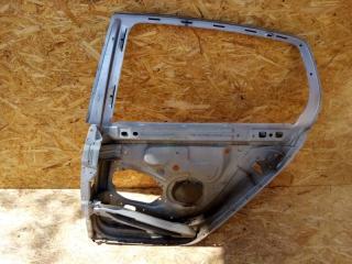 Запчасть дверь задняя левая Volkswagen golf 5