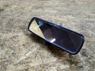 Запчасть зеркало салона Mazda 3 2006
