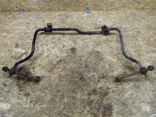 Запчасть стабилизатор передний Kia Avella 1998