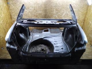 Запчасть задняя часть кузова Kia Avella 1998