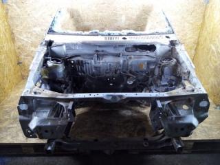 Запчасть передняя часть кузова Kia Avella 1998