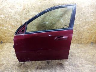 Запчасть дверь передняя левая Chevrolet Lacetti 2007