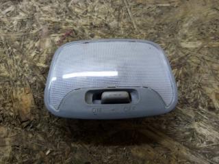 Запчасть плафон Mitsubishi Lancer 2005