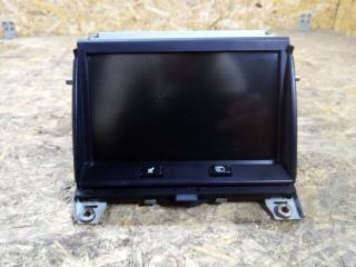 Запчасть дисплей информационный Land Rover Range Rover Sport 2006