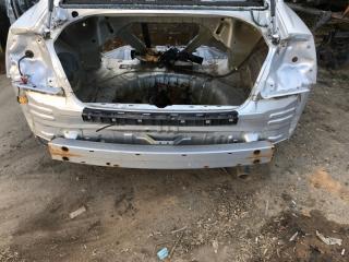 Запчасть задняя часть кузова задняя Mitsubishi Galant