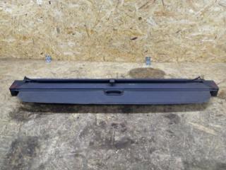 Запчасть шторка багажника BMW X5 F15