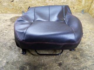 Запчасть подушка сиденья передняя левая Lifan x60