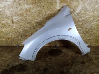 Запчасть крыло переднее левое Subaru XV
