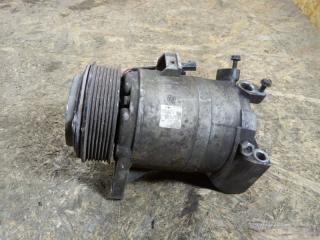 Запчасть компрессор кондиционера Nissan Teana J32