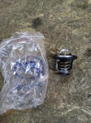 Запчасть термостат Lifan x60
