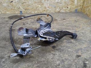 Запчасть педаль стояночного тормоза Nissan Teana