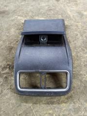 Запчасть консоль между сидений задний Nissan Teana J32 2012