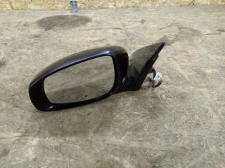 Запчасть зеркало переднее левое Nissan Teana 2012