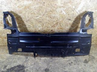 Запчасть панель задка Volkswagen Polo 2005