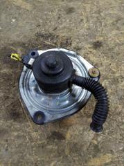 Запчасть мотор печки Chevrolet Lanos 2006