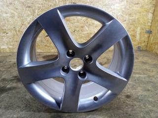 Запчасть диск колесный литой Peugeot 308