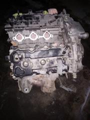 Запчасть двигатель Nissan Teana J32 2012