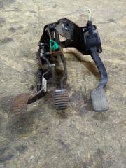 Запчасть педальный узел Peugeot partner