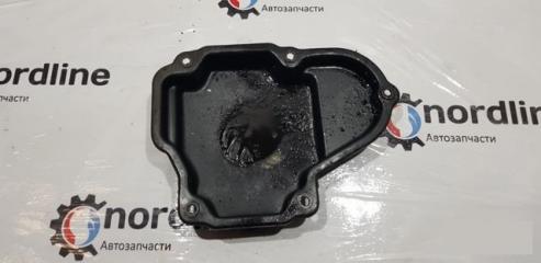 Запчасть крышка мкпп Volkswagen Passat