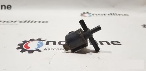 Запчасть клапан электромагнитный Volkswagen Passat B5+ 2003