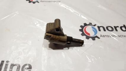 Запчасть натяжитель цепи грм Volkswagen Passat B6 2007