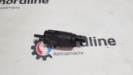 Запчасть мотор бачка омывателя Skoda Oktavia A5 2008