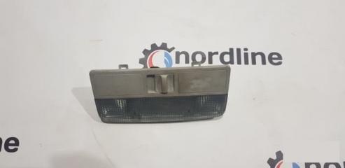 Запчасть плафон салона передний Audi A4 B5 1995