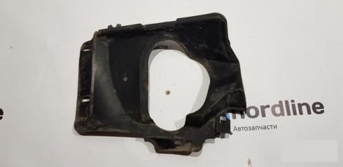 Запчасть пыльник рулевой рейки правый Volkswagen Passat B5+ 2003