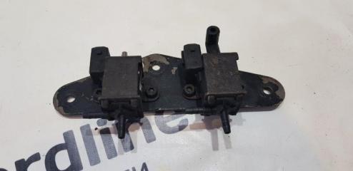 Запчасть клапан электромагнитный Volkswagen Passat B5+ 2001