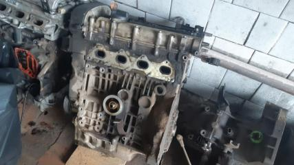 Запчасть двигатель Volkswagen Golf 4 2003