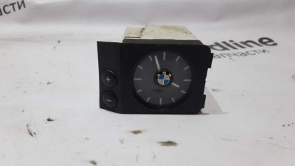 Запчасть часы BMW 3 series 1991