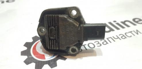 Запчасть датчик уровня масла Skoda Oktavia A5 2008