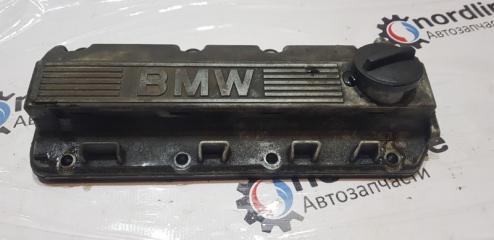 Запчасть крышка клапанов BMW 3 series 1991