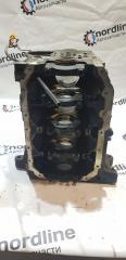 Запчасть блок цилиндров двигателя Volkswagen Golf 4 2003