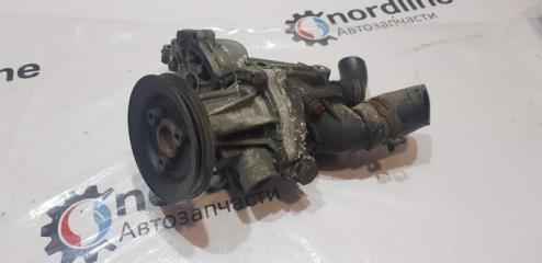 Помпа Audi A4 B5 Quattro 1997