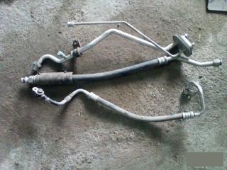 Запчасть трубка кондиционера Honda CR-V