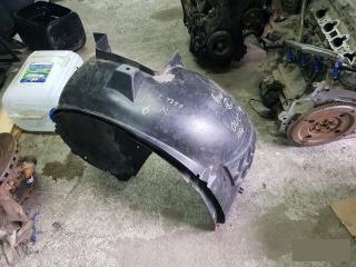 Запчасть подкрылок правый Opel Vectra