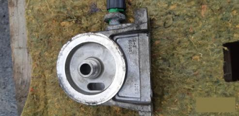 Запчасть кронштейн масляного фильтра Mazda 6