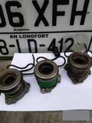 Запчасть подшипник выжимной Opel Astra