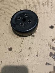 Запчасть шкив помпы Ford Focus 2