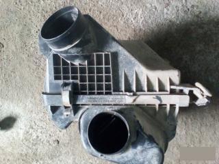 Запчасть корпус воздушного фильтра Honda CR-V