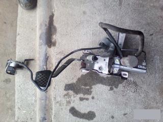 Запчасть бачок для тормозной жидкости Honda CR-V