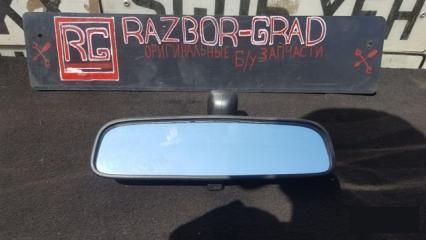 Запчасть зеркало салона заднее Hyundai Tucson