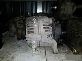 Генератор Opel Astra