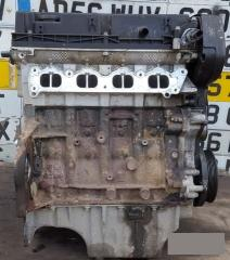Запчасть двигатель Chevrolet Cruze