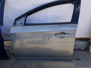 Запчасть дверь передняя левая Ford Mondeo 4