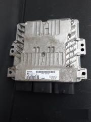 Запчасть блок управления двигателем эбу Ford Mondeo 4
