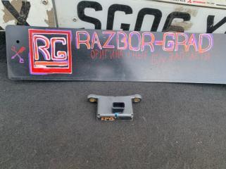 Запчасть датчик ускорения Chevrolet Cruze 2012