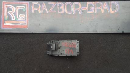 Запчасть кнопки стеклоподьемника передние левые Chevrolet Cruze 2012