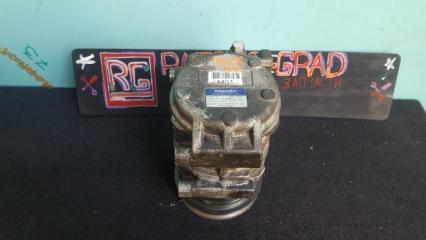 Запчасть компрессор кондиционера Hyundai Tucson 1 2005